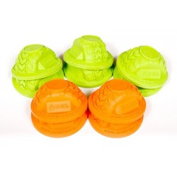 Axial - Gate Marker Set Green/Orange (10)