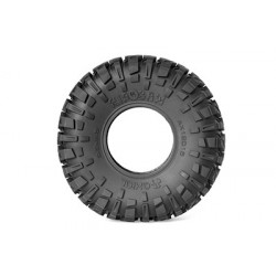 Axial - 2.2 Ripsaw Tires X Compound (2)