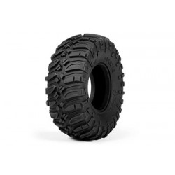 Axial - 1.9 Ripsaw Tires R35 Compound (2)