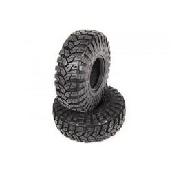Axial - 1.9 Maxxis Trepador Tires R35 (2)
