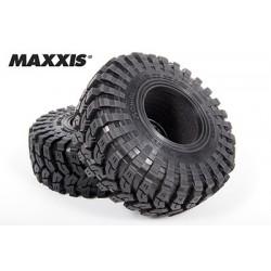 Axial - 2.2 Maxxis Trepador Tires R35