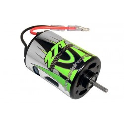 Axial - AM27 540 Electric Motor
