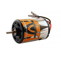 Axial - 55T Electric Motor