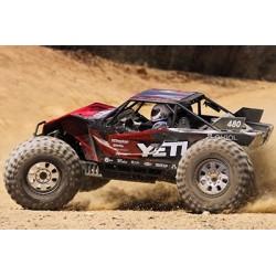 Axial - Yeti XL 4WD RTR