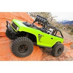 Axial - SCX10 Deadbolt 4WD RTR