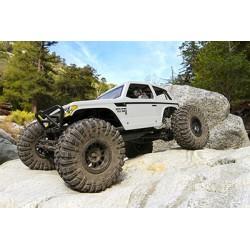 Axial - 1/10 Wraith Spawn 4WD RTR