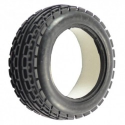 FTX SURGE FRONT BUGGY TYRES