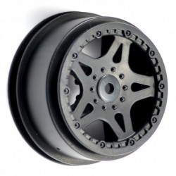 FTX SURGE FRONT BUGGY WHEELS