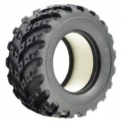 FTX SURGE TRUCK OFF ROAD TYRES