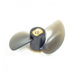 FASTWAVE F1 STINGRAY PROPELLER