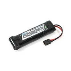VOLTZ 5300mah STICK PACK 8.4V