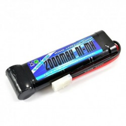 VOLTZ HOBBY BATTERY SC2000mah