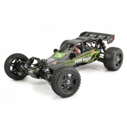 FTX SURGE 1:12 BRUSHED BUGGY