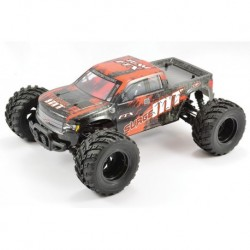 FTX SURGE 1:12 BRUSHED TRUCK