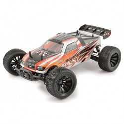 FTX SURGE 1:12 BRUSHED TRUGGY