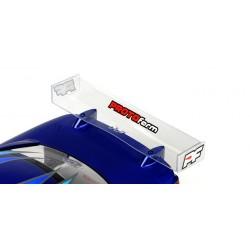 Pro-TC Wing Kit