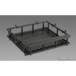 1/10 Scale Accessory Roof Rack