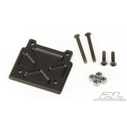 Pro-Line Chassis Saver