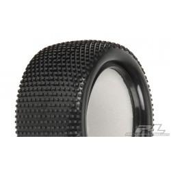 Hole Shot 2.0 2.2 M3 (Soft) Off-Road Buggy Rear Reifen (2)