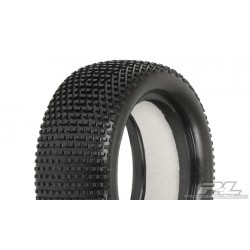 "Hole Shot 2.0 2.2"" 4WD M4 (Super Soft) Off-Road Buggy Front Reifen"