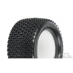 Caliber 2.2 M4 (Super Soft) Off-Road Buggy Rear Reifen (2)