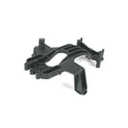 CARISMA M14 REAR MOUNTING &