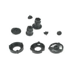 CARISMA M14 DIFFERENTIAL GEAR