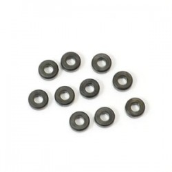 CARISMA M14 BUSHING 3X7X3MM