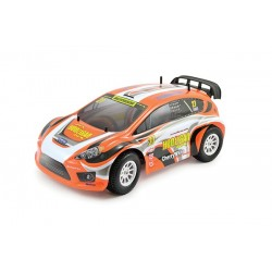 FTX HOOLIGAN 1:10 BRUSHLESS