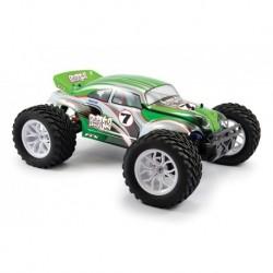 FTX BUGSTA 1:10 BRUSHLESS 4WD