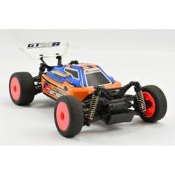 CARISMA GT24B 1:24 4WD MICRO