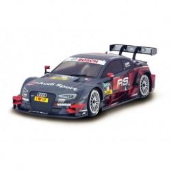 CARISMA GT10RS AUDI RS5 DTM