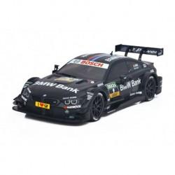 CARISMA GT10RS BMW M4 DTM