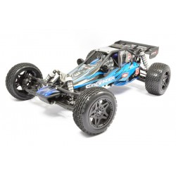 FTX SIDEWINDER 2WD Brushed DUNE BUGGY