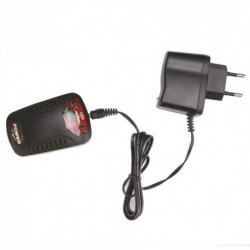 SYMA X8C AC CHARGER