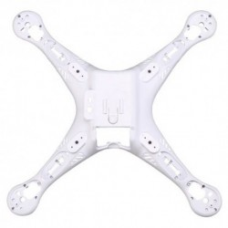 SYMA X8C LOWER BODY