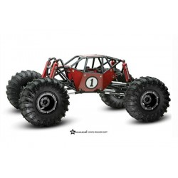 GMADE 1:10 R1 ROCK BUGGY 4WD