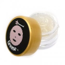 GMADE SHOCK GREASE 3G