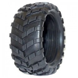 FTX LOW PROFILE TYRE (SPYDER)