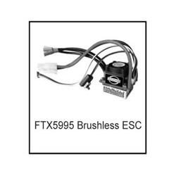FTX ENRAGE ESC (BRUSHLESS)