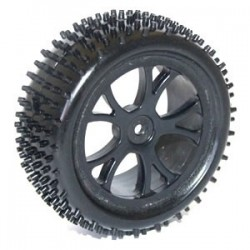 FTX VANTAGE FRONT BUGGY TYRE