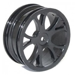 FTX VANTAGE FRONT BUGGY WHEEL