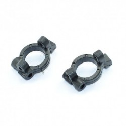 FTX COLT UPRIGHTS 2PCS