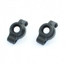 FTX COLT REAR HUB CARRIER 2PCS