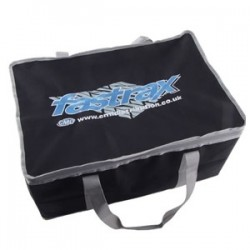 FASTRAX 1:8 BUGGY/TRUGGYCARRY BAG