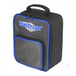 FASTRAX STICK TRANSMITTER BAG