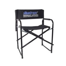 FASTRAX 'Director' PIT CHAIR