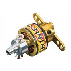 GreatPlanes - RimFire 150 14-05-3000 Outrunner Brushless Motor