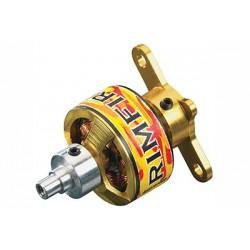 GreatPlanes - RimFire 200 18-06-2400 Outrunner Brushless Motor