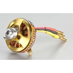 GreatPlanes - RimFire 250 28-13-1750 Outrunner Brushless Motor